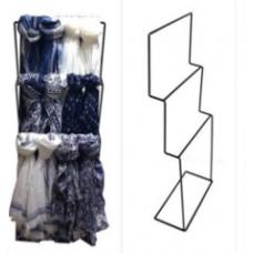 Espositore foulard - PARIGI