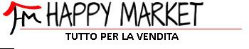 HAPPY-MARKET TUTTO PER LA VENDITA